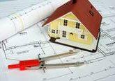 Salg af ejendom – momsmæssige betragtninger … når sælger har drevet momspligtig virksomhed fra ejendommen