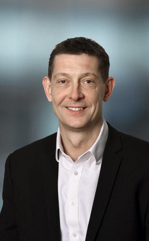 Henrik Broe Nejstgaard & Vetlov partner